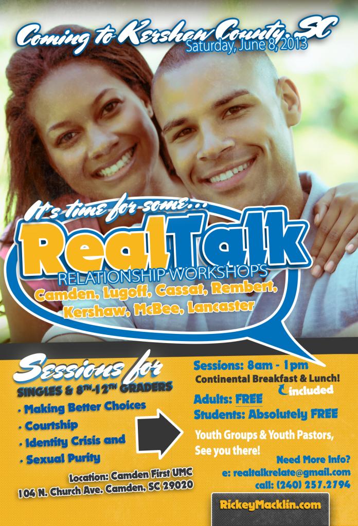 realtalk-relatwkshp